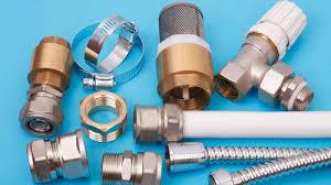 Πρόσκληση προμήθειας υδραυλικού υλικού και παροχής εργασιών συντήρησης και επιδιόρθωσης υδραυλικών εγκαταστάσεων των Παιδικών Σταθμών του ΚΕ.Κ.Α.Π.Π.Α. Δήμου Πέλλας